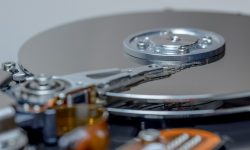 Macで外部ストレージのファイルを削除しても容量が増えない原因! 外付けHDD/USBメモリ/SDカードのゴミ箱を空にしよう