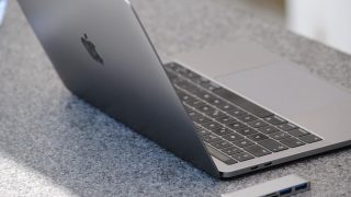 Macで外部ストレージを上手に使う豆知識まとめ! 外付け記憶媒体(HDD/USBメモリ/SDカード)とmacOSを連携しよう