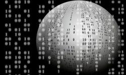 Androidのネットワーク設定を一括リセットする方法! Wi-FiやBluetoothの情報を初期化しよう
