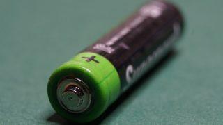 Androidの電池性能を調べる方法! 劣化状態を確認してバッテリー交換や改善対策をしよう