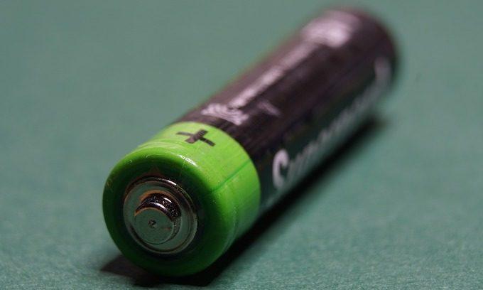 Androidの電池性能を調べる方法! 劣化状態を確認してバッテリー