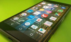 Google Play「お使いの端末はこのバージョンに対応していません」アプリをAndroidにインストールする方法