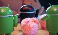 Androidの空き容量不足を解消する豆知識まとめ! 内部ストレージを節約するオススメの設定方法