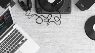 アプリ版Google Play Musicでプレイリストを新規作成/追加/削除する方法! [iPhone/Android]