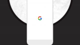 Android 8.0「アプリが電池を使用しています」通知を自動で消す方法! 邪魔なら非表示にしよう