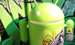 AndroidのOSバージョンを調べアップデートする方法! 最新機能へソフトウェアを上げよう