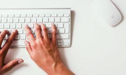 MacのキーボードでCaps Lockを無効にする方法! macOSで邪魔なKeyを他の機能と入れ替えよう