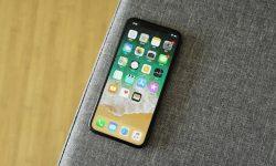 [iOS] 強制的に再起動する方法まとめ! iPhoneを強制終了で電源を落としてリセットしよう