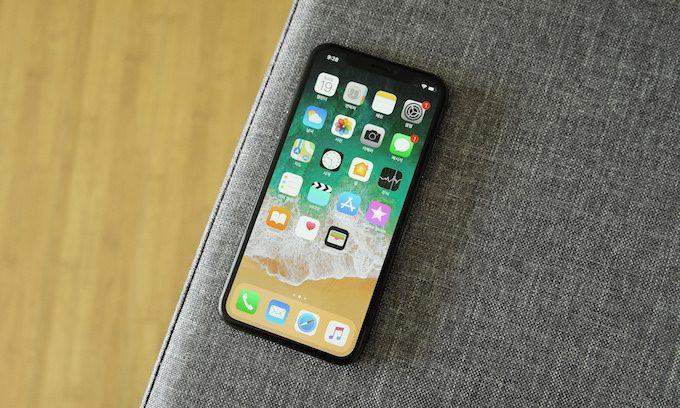 終了 iphone 強制 iPhoneがフリーズしたときに強制的に電源をオフにする方法