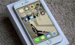 [iOS] 電源を落とす方法まとめ! iPhoneのシステム終了と起動を様々な手順でオンオフしよう