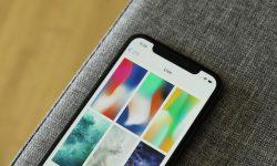 [iOS] インストール中のアプリバージョンを確認する方法! iPhoneで使っているソフトver.をチェックしよう