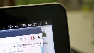 Vanilla – Macメニューバーの常駐アイコンを非表示にする方法! サードパーティー製アプリも消せる