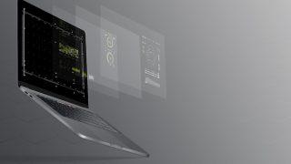 macOSメニューバー関連の便利な豆知識まとめ! Macの機能/アイコンをカスタマイズしよう