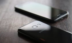 複数のスマホでLINEトークを共有する方法! 2台目のiPhone/Androidで同時に使用しよう