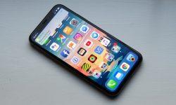 [iOS] iPhoneでDock上にフォルダを配置する方法! ドックにアプリをまとめて追加しよう