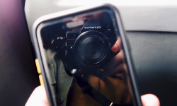 [iOS] iPhoneの写真を隠す方法! 見られたくない秘密の画像/動画を非表示にしよう