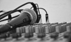 [iOS] iPhoneの音量を調整する方法まとめ! 4種類のボリュームを変更/固定しよう