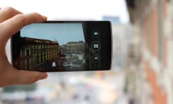 Androidのシャッター音を消す方法! スマホのカメラやスクリーンショットを無音で撮影しよう