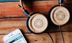 [Galaxy限定] アプリごと音量調整や曜日別サウンド自動変更をする方法! Androidボリューム機能を超カスタマイズしよう