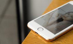 [iOS] iPhoneで撮影した写真フォーマットHEIFから元に戻す方法! heicをjpgへ変換して表示しよう