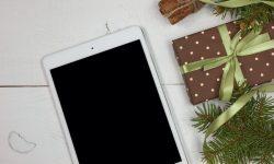 スマートフォン不要でタブレットからLINEアカウントを作成する方法! ガラケーや固定電話でiPad版から登録しよう