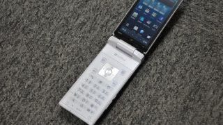 ガラケーからスマートフォンへ電話帳を移行する方法! iPhone/Androidへ携帯電話の連絡先データを保存しよう