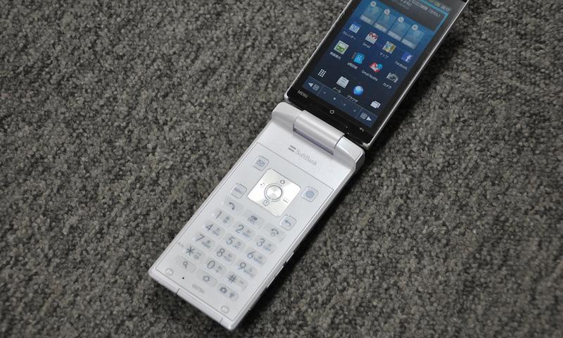から 帳 移行 iphone 電話 ガラケー iPhoneにMNPしたときの各種データの簡単移行方法|モバシティ