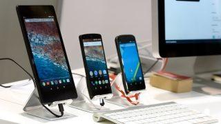 Androidアプリのパッケージ名を調べる方法! Google PlayやapkのアプリケーションID確認しよう