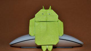 Android「問題が発生したため終了します」の解決方法! アプリが繰り返し落ちる原因を対策しよう