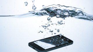 iPhoneでDFUモードに入る方法! iOSをiTunesで復元して強制的に初期化しよう