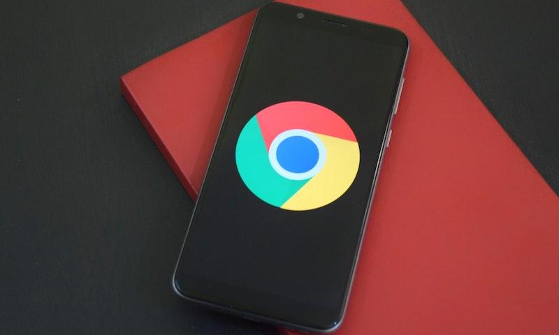 Googleの製品・サービス全般の便利な使い方まとめ